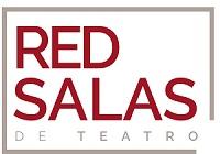 Red Sala de Teatros